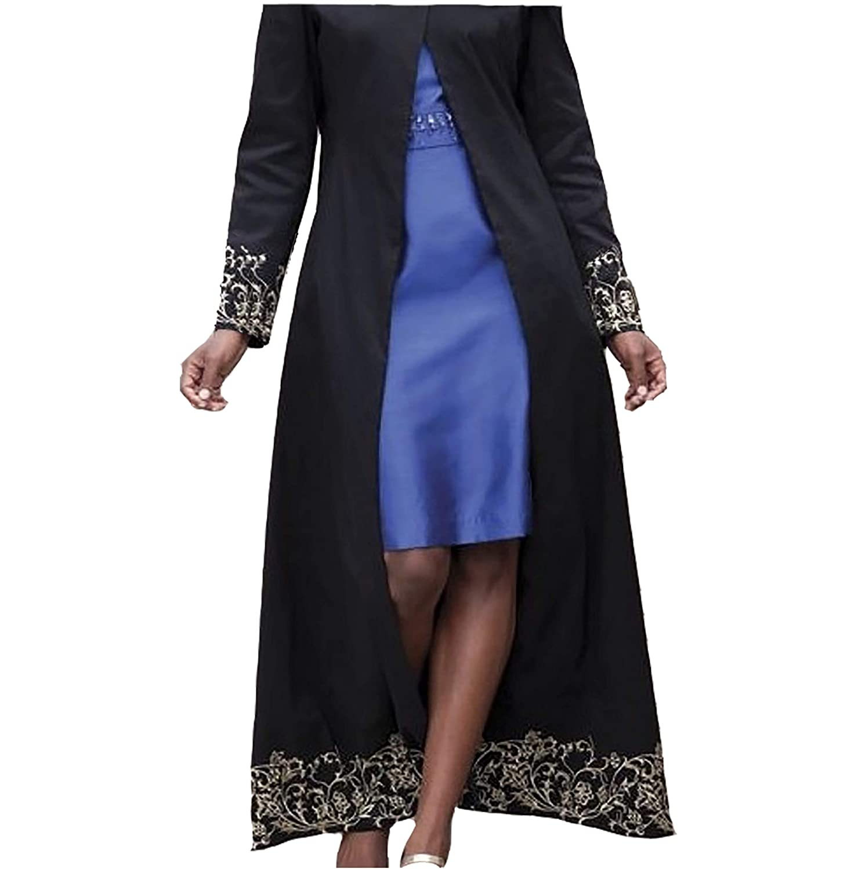 Amazon com: Ashro Women's Church Black Light Weight
