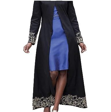 Amazon com: Ashro Women's Spring Fall Black Light Weight