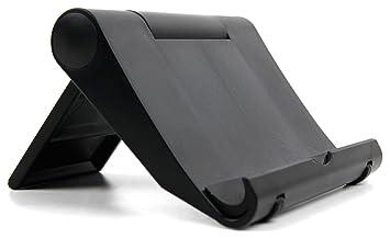 Pie/Stand de soporte para E-Reader Amazon Kindle, Kindle ...