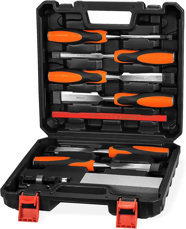 Herramientas de Carpintería - Descubre tu herramienta al mejor precio
