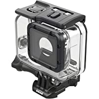 Super Suit (Uber Protection + Dive Housing for HERO5/6/7)