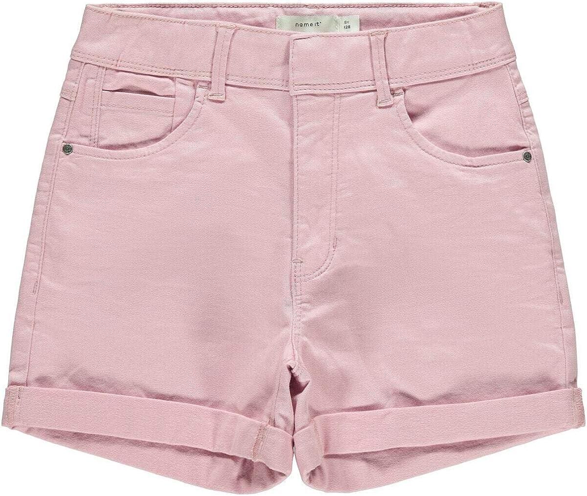 Name It Pantaloncini Bambina