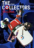 THE COLLECTORS Gear Book (音楽雑誌Player別冊)
