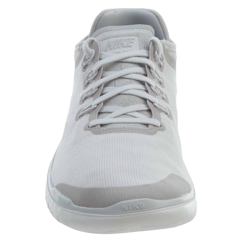 Nike Damen W Air Air Air Max Bw Ultra Turnschuhe  1ca2c6