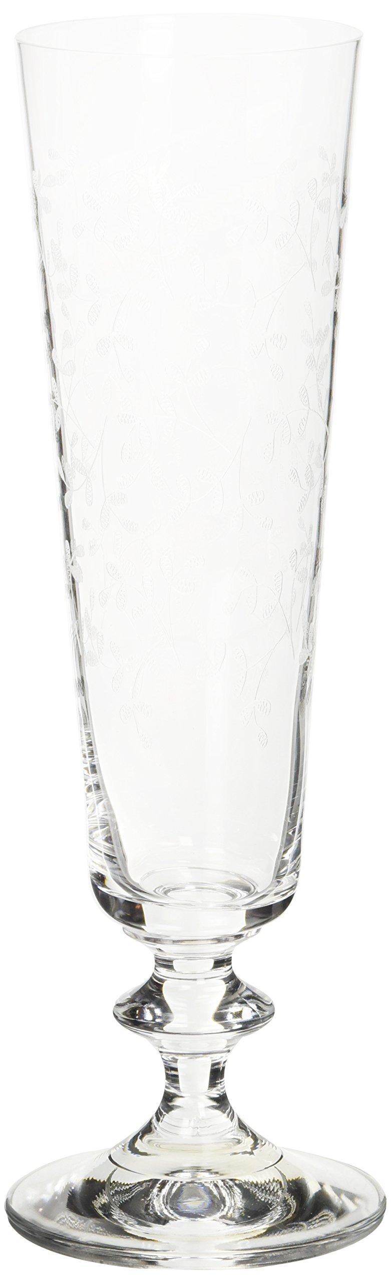 Bohemia Cristal Provence - Copas de cava (6 unidades, 205 ml) product image