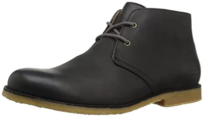 3387b597ca6 UGG Mens Leighton Wp Leighton Wp: Amazon.com.au: Fashion