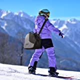 PENGDA Ski Boot Bag- Snowboard Boot Bag Premium