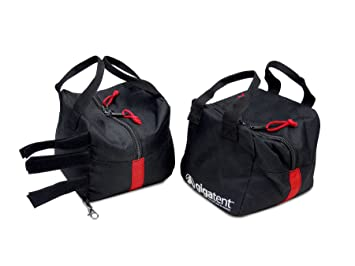 GigaTent 2-Pack Canopy Weights Bag Cube - Leg Weights For Pop Up Canopies  sc 1 st  Amazon.com & Amazon.com : GigaTent 2-Pack Canopy Weights Bag Cube - Leg Weights ...