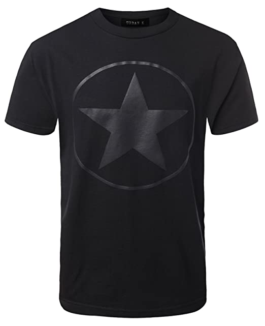 Rock Star Tshirt