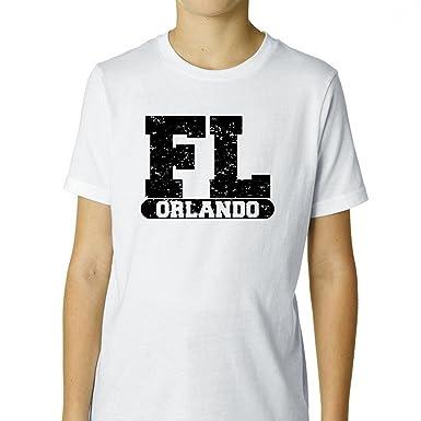 69632b4abaf Hollywood Thread Orlando