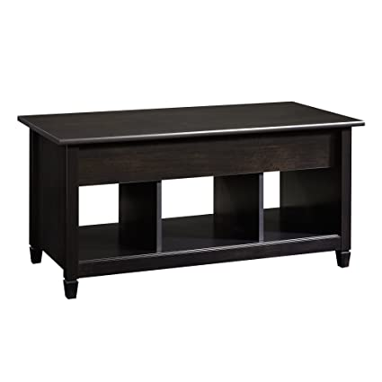 hemnes us products table ikea catalog brown en coffee black