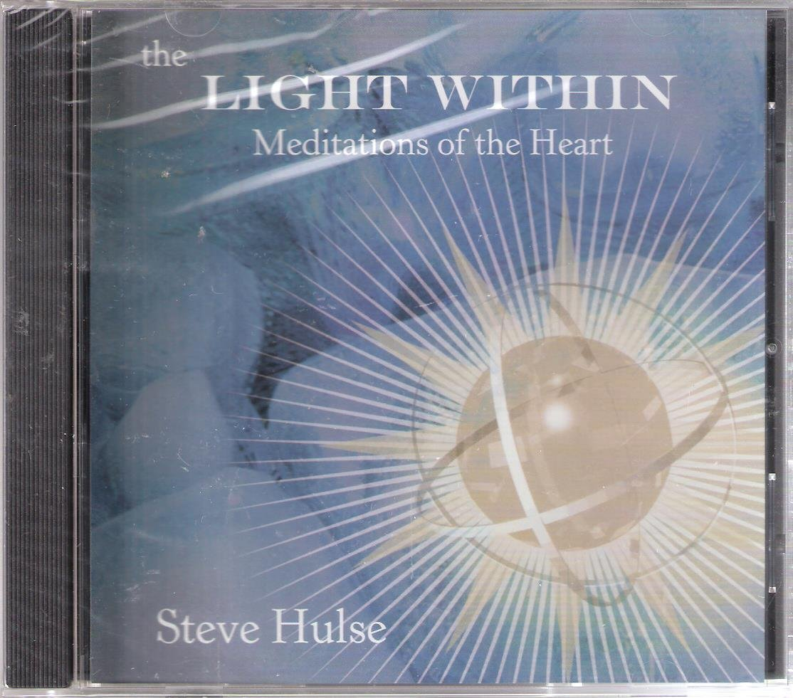 Light Within: Meditations of Heart the Sales results SALENEW very popular! No. 1