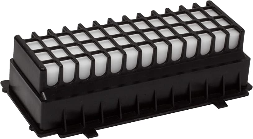 Filtro HEPA de repuesto, filtro de aire, alta filtratrion, apto para aspiradoras Siemens Bosch ProPerform/Relaxx Pro Silence/ProAnimal/BGS5, etc.: Amazon.es: Hogar