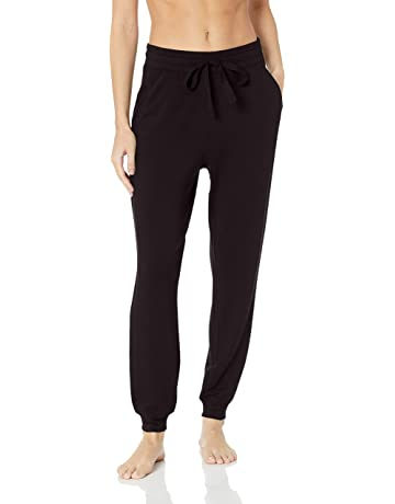 bbcbd3b09a6d0 Women's Pajama Bottoms | Amazon.com