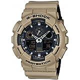 Orologio da Uomo Casio G-Shock