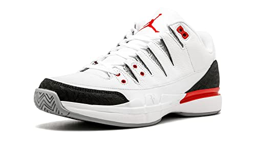Nike Zoom Vapor Tour AJ3 Fire Red - 709998-106  Amazon.ca  Shoes   Handbags 327fea9de