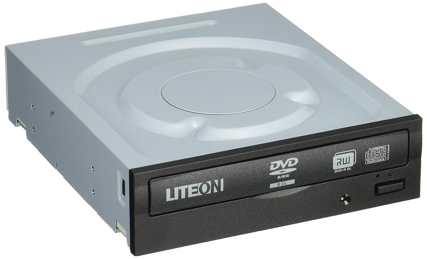 時代ドリル放映東芝サムスン DVD-RAM/±R(1層/2層)/±RW対応 SATA接続 5インチベイ DVDドライブ SH-224DB+S