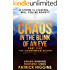 Chaos In The Blink Of An Eye Part Five: The Countdown Begins
