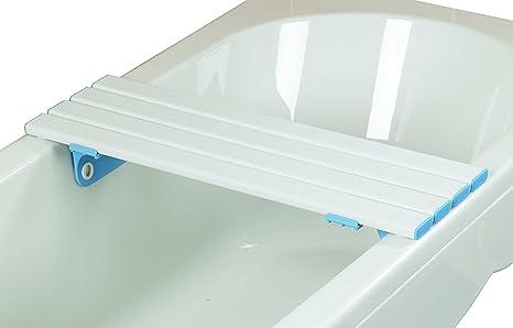 Vasca Da Bagno Lunghezza : Days asse sedile per vasca da bagno a doghe lunghezza cm