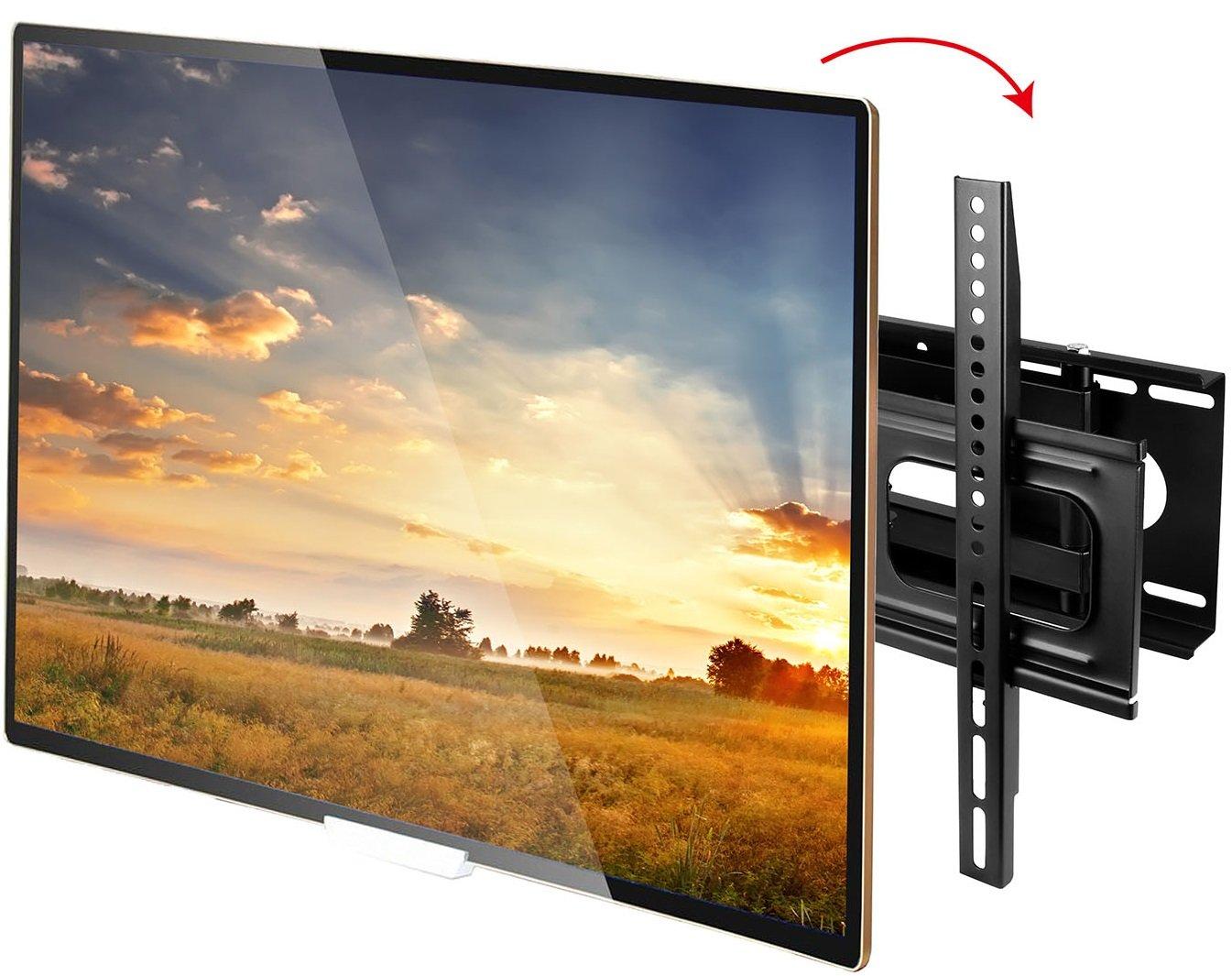 Amazon.com: iMounTEK Tilting TV Wall Mount Bracket For 32\
