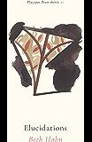 Elucidations (Platypus Press Shorts Book 1)