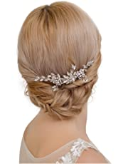 Bridal hair Accessories,Wedding Hair Comb,Wedding Hair Piece,Bridal Headband,HP77