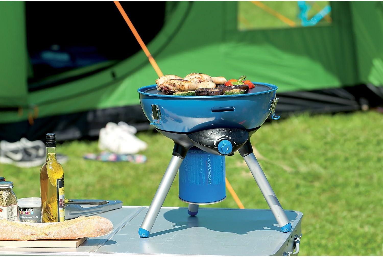 Campingaz Party Grill 400 CV Barbacoa