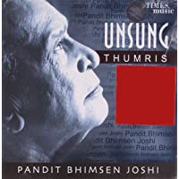 Unsung-Thumris