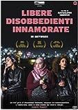 Libere Disobbedienti Innamorate (DVD)