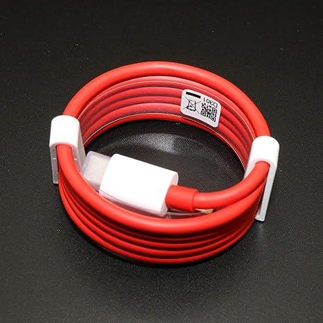 Garciasia Portátil Original 5V / 4A Dash Carga Tipo C Cable ...