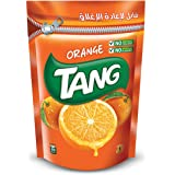 Tang Orange Pouch, 1 Kg