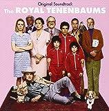 Royal Tenenbaums,the