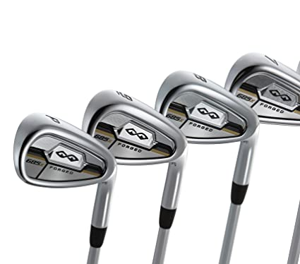 Snake Eyes 685X Set - Juego completo de palos de golf, color ...