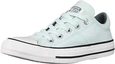 Converse Femmes Chuck Taylor All Star Madison Chaussures De