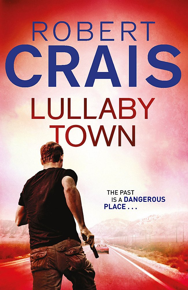 Lullaby Town pdf epub