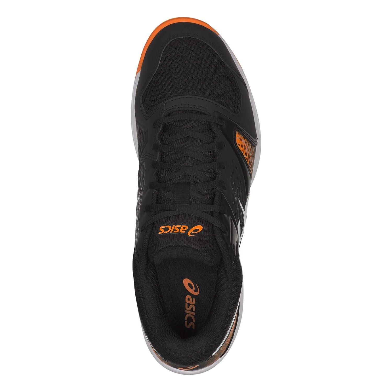 Zapatillas de Balonmano para Hombre ASICS Gel-Domain 4
