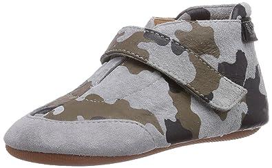 Sofie Schnoor Chaussures Pour Enfants Qlhhe
