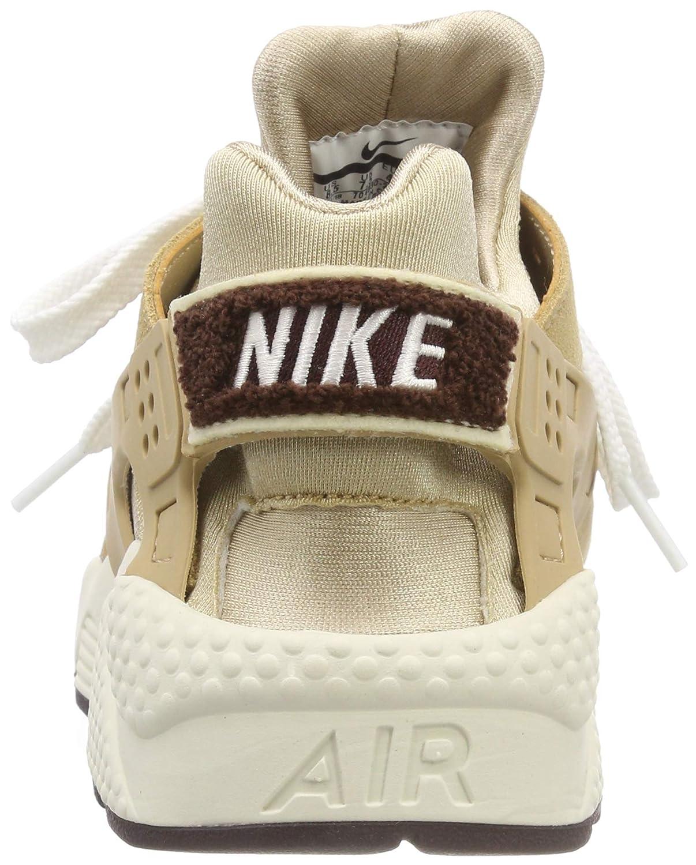 b44ab70eed63 Nike Men s Air Huarache Run PRM Fitness Shoes  Amazon.co.uk  Shoes   Bags