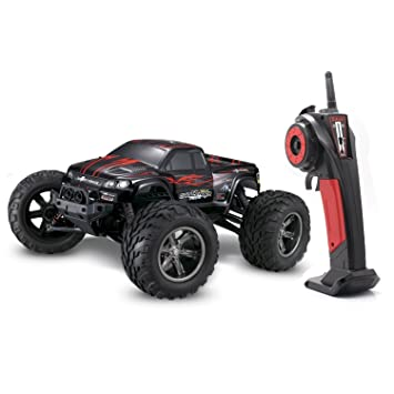 Buy Babrit Speedy Rc Cars H Scale Rtr Remote Control