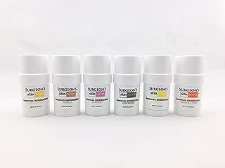 product image for Moisturizing Stick Six Pack - .78 oz each