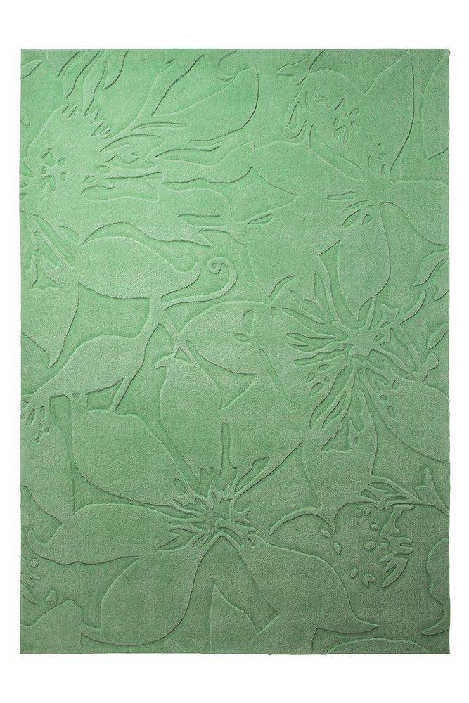 Teppich Lily Teppichgröße: 200 x 300 cm