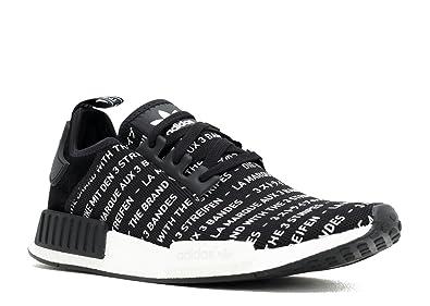 c5631735db9e Adidas NMD R1 Schuhe Sneaker Neu  Amazon.de  Schuhe   Handtaschen