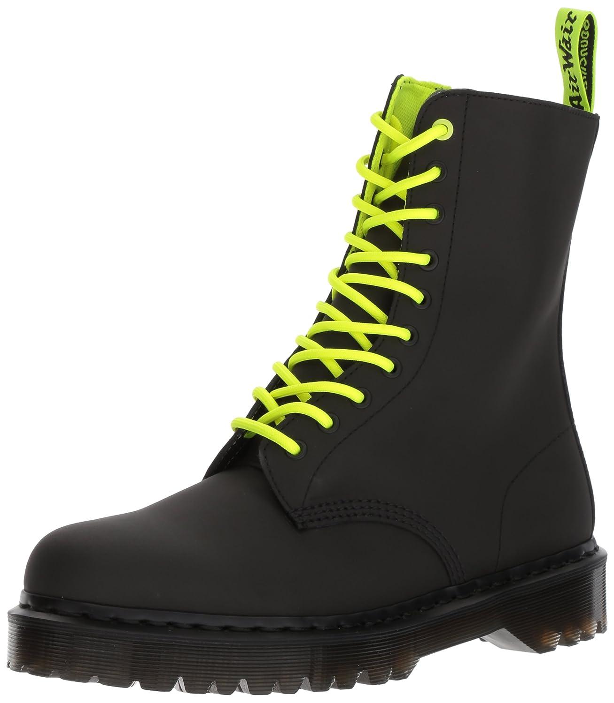 Dr. Martens Men's 1490 ALT Combat Boot R22813001