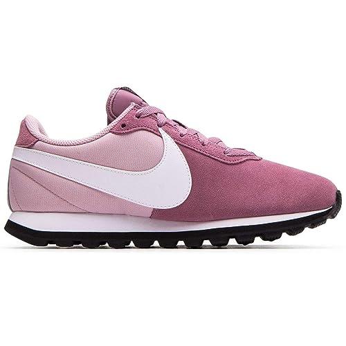 Nike W Pre-Love O.x, Zapatillas de Atletismo para Mujer: Amazon.es: Zapatos y complementos