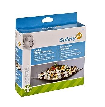 safety 1st teddy jumbo toy hammock safety 1st teddy jumbo toy hammock  amazon ca  baby  rh   amazon ca