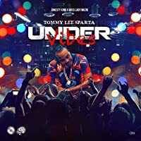 Under Vibes [Explicit]