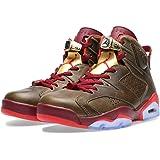 51724403561 Air Jordan 6 Retro