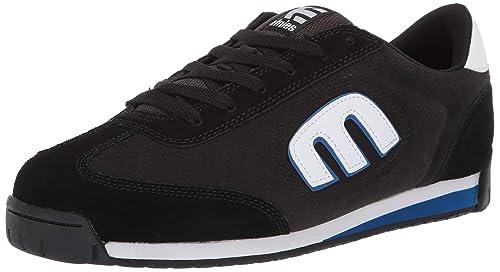 Etnies Lo- Cut II LS, Zapatillas de Skateboarding para Hombre: Etnies: Amazon.es: Zapatos y complementos