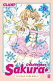 Cardcaptor Sakura - Clear Card Arc - Vol. 5