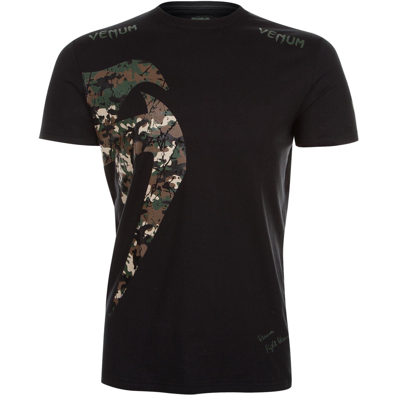 Venum Men's Original Giant T-Shirt